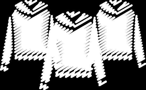 MOXIE Leavers